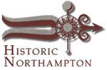 Historic Northampton
