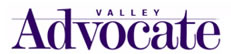 Valley Advocate
